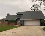 1418 Gleneagles Way, Rockledge image