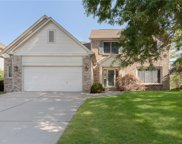 10366 Seagrave Drive, Fishers image