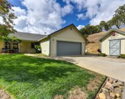 557  Shell Lane, Placerville image
