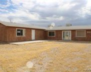4320 S Infantry Road, Fort Mohave image