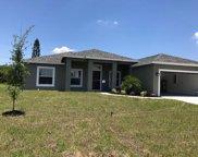 661 SW Mccomb Avenue, Port Saint Lucie image