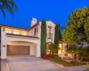 14617 Via Bettona, Rancho Bernardo/4S Ranch/Santaluz/Crosby Estates image