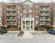 3115 Town Square Drive Unit 203, Rolling Meadows image
