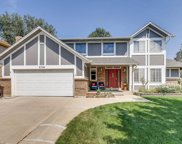 9784 Perry Way, Westminster image