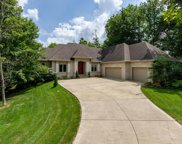 11289 Wedgefield  Court, Fishers image