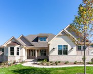 8363 Waterview Court, Burr Ridge image