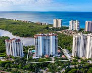 8960 Bay Colony Dr Unit 203, Naples image