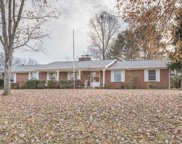 228 Luther Jackson Drive, Maryville image