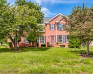 1701 Witt Way Dr, Spring Hill image