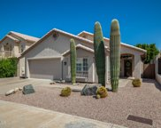11938 E Becker Lane, Scottsdale image