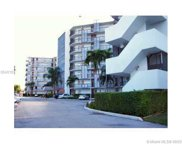 3301 N Country Club Dr Unit #505, Aventura image