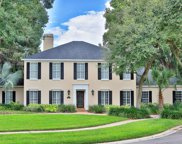 2202 Magdalene Cove Place, Tampa image
