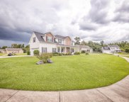 25 E Tumbling Waters Road, Rocky Point image