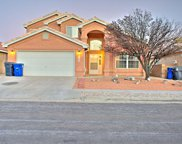 6108 Shadow Ridge Drive NW, Albuquerque image