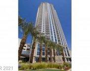 200 W Sahara Avenue Unit 1406, Las Vegas image