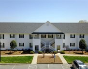 150 Rivers Edge Place Unit #L, Lexington image