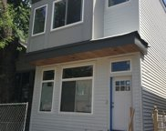 729 West 19Th Street, Chicago image