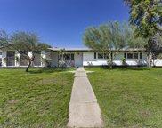 960 W Fairway Drive, Mesa image