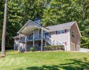 344 Mountain Top Rd, Blairsville image