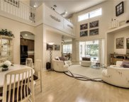 3701 Lakeview Isle CT, Fort Myers image