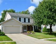 7781 Carly  Court, Fishers image