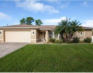 2933 Crittendon Street, North Port image
