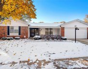 8851 Forest Heights, St Louis image