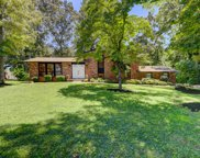 1022 Lovell View Circle, Knoxville image
