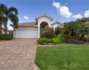 9162 Astonia WAY, Estero image