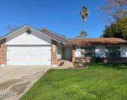 3836 E Holmes Avenue, Mesa image