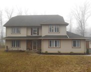 112 Susquehanna, Penn Forest Township image