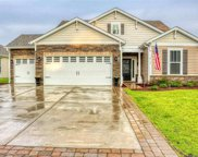 122 Copper Leaf Dr., Myrtle Beach image