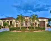 6818 Griffin Blvd, Fort Myers image