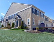 5959 Valley Forge, Upper Saucon Township image