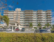 223 Island Way Unit 8H, Clearwater Beach image