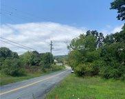 American Bangor, Washington Township image