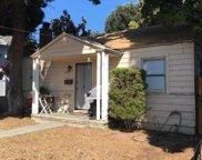 2231 Moorpark Ave, San Jose image