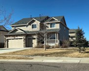 5921 S Little River Court, Aurora image