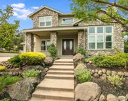 1701 Sterling Ct, Livermore image