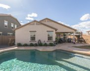 3815 S 186th Drive, Goodyear image