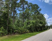 36 Rickenbacker Drive, Palm Coast image