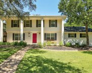 8608 Willowick Dr, Austin image