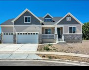 31 N Palomino Way W Unit 115, Lehi image