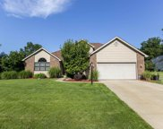 51743 Inverness Drive, South Bend image