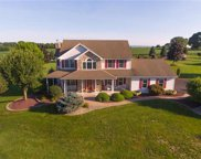 248 Heather, Bushkill Township image