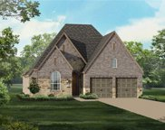 1700 Pebblebrook, Prosper image