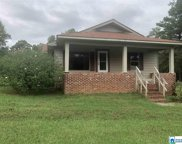 2417 15th Ave, Pell City image