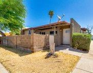 601 N May Avenue Unit #17, Mesa image