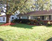 6216 Chaddsford Drive, Fort Wayne image