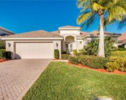 9028 Prosperity WAY, Fort Myers image